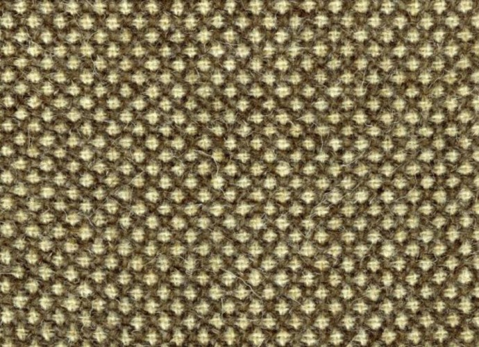 Eileen Ellis British textile designer featured image