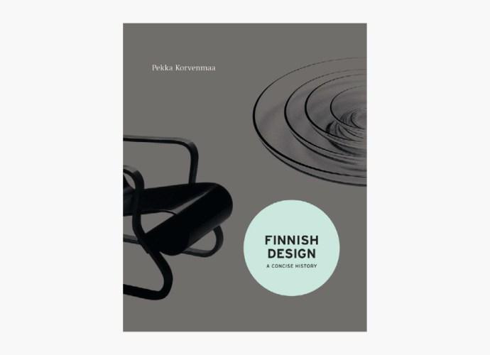 Finnish Design - featured image
