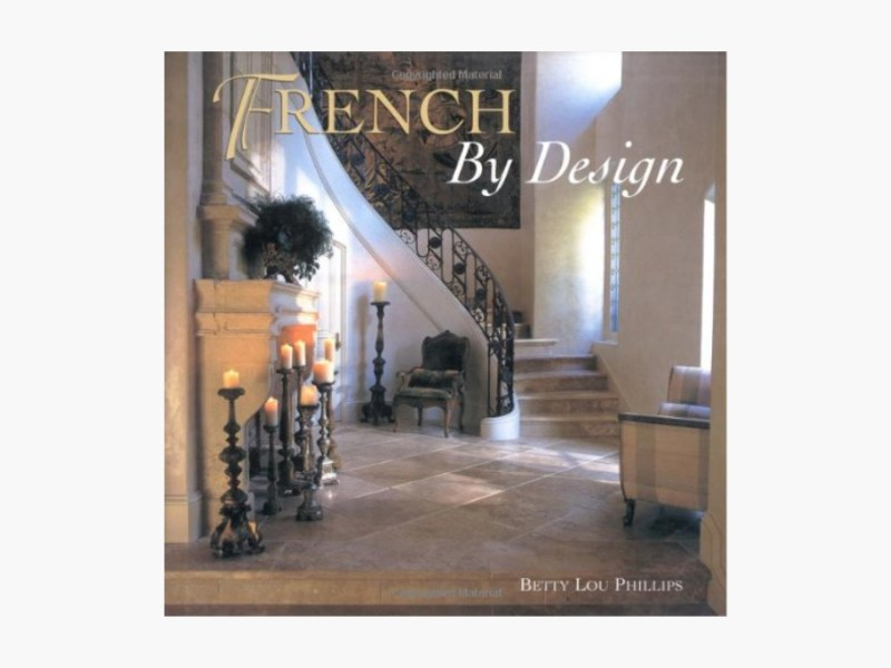 French by Design featured image