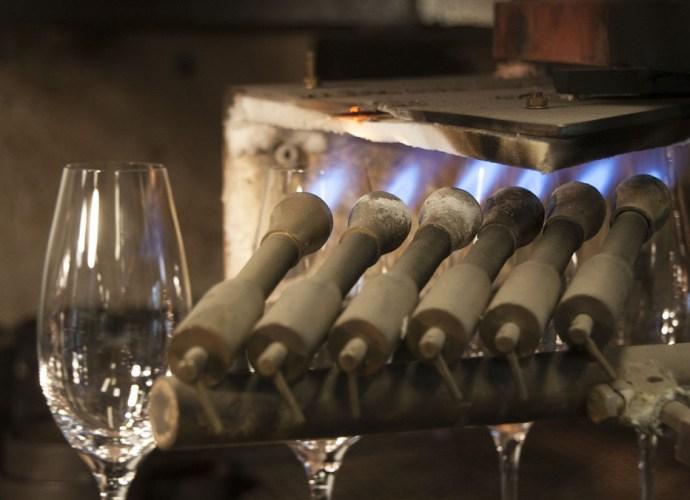 Kosta Boda Glassware featured image