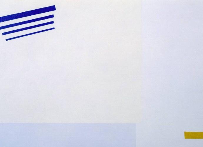 Alastair Morton textile featured image