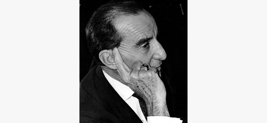 Emilio Pucci featured image