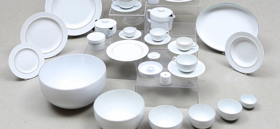 Grethe Meyer ceramics featured image