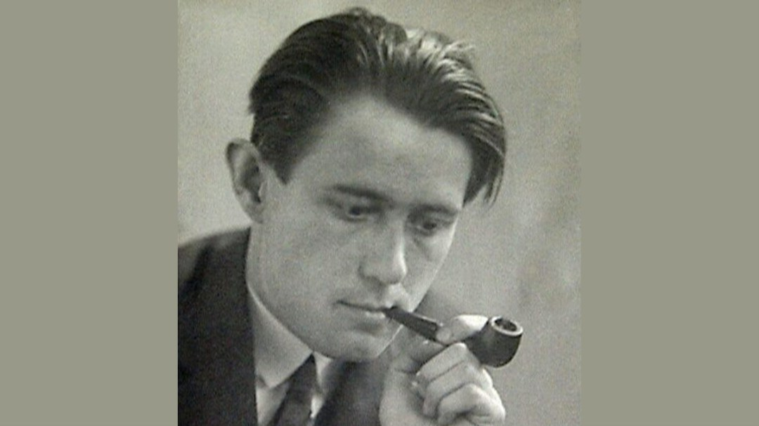 Karel Teige featured image