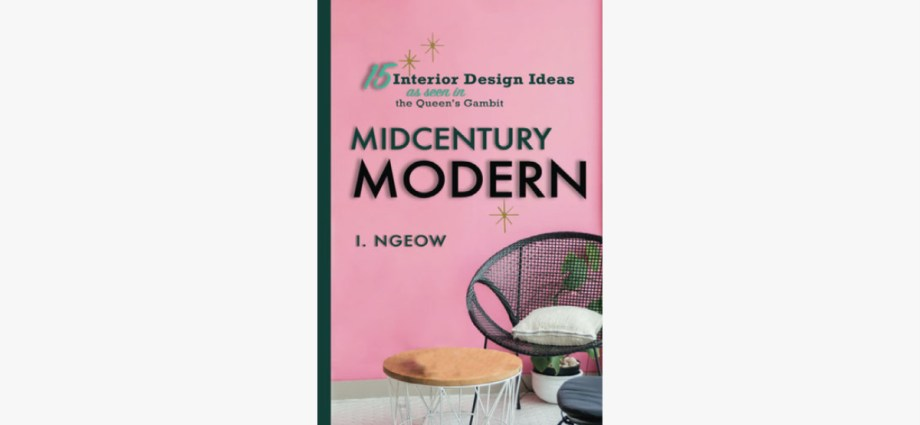 Midcentury Modern featured image