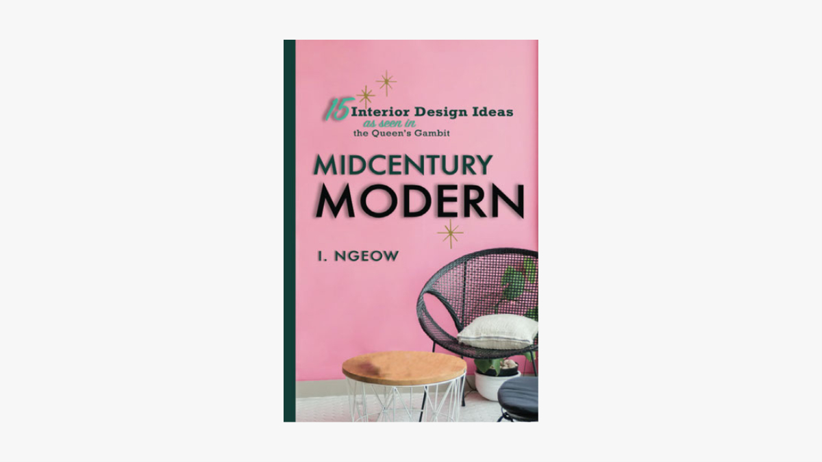 Midcentury Modern featured image