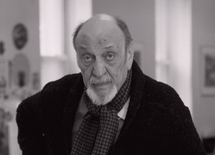 Milton Glaser featured image
