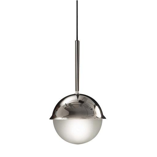 Netta Celiling Lamp by Antonia Astori