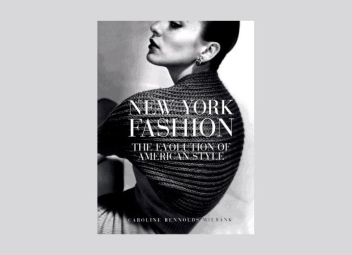 New York Fashion featured image