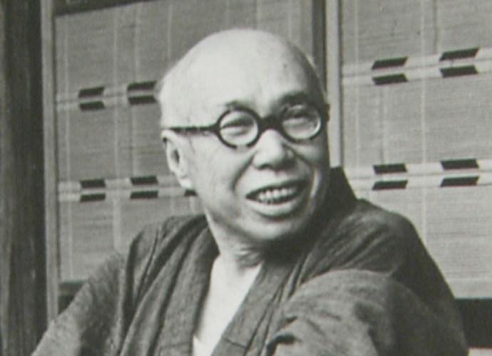 Shoji Hamada featured image