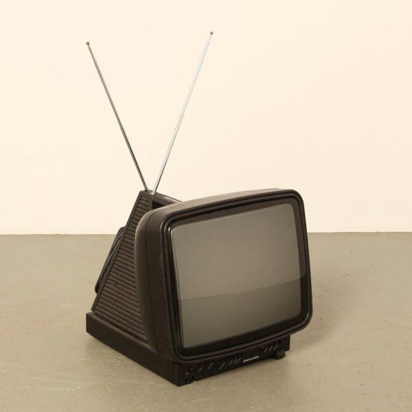 Brionvega TV 1980