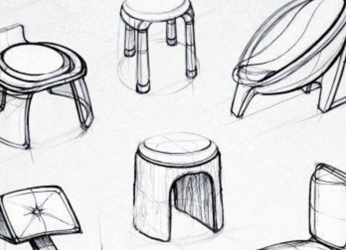 Design Sketch featured image