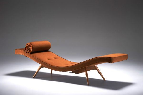 Featherson chaise lounge