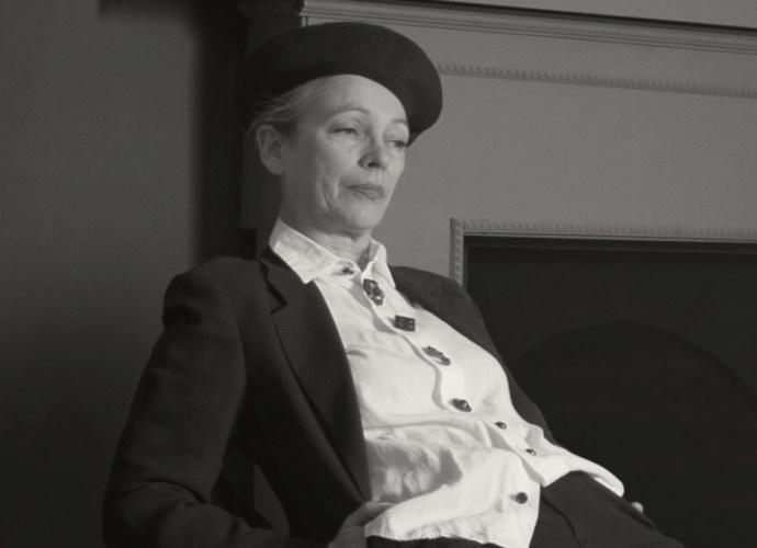 Caroline Broadhead featured image