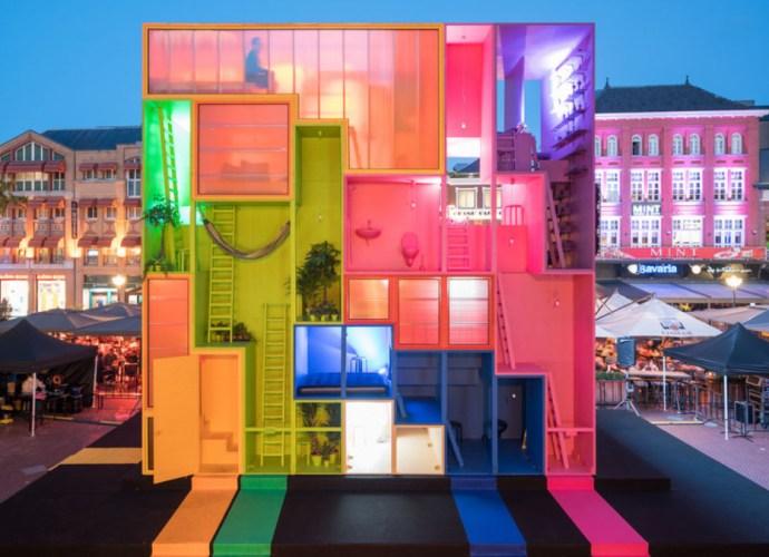 Dutch Design Week featured image