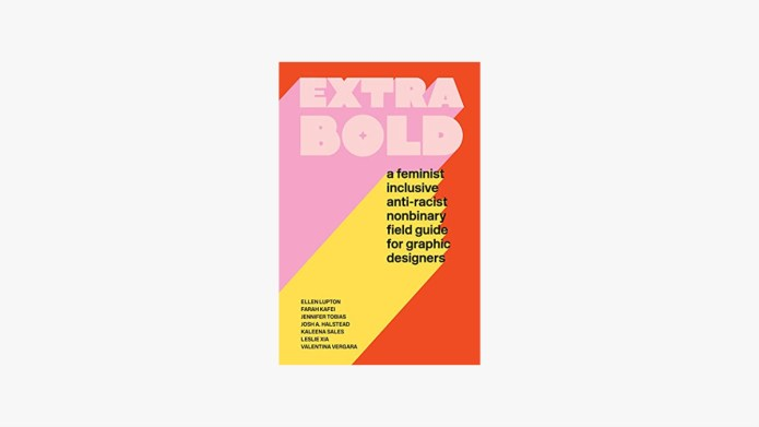 Extra Bold - Kindle edition