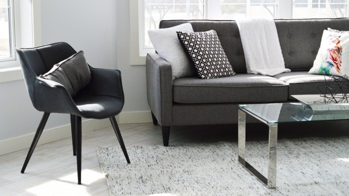 Furniture News and Design