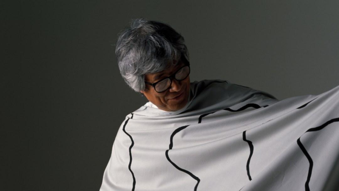Hiroshi Awatsuji featured image