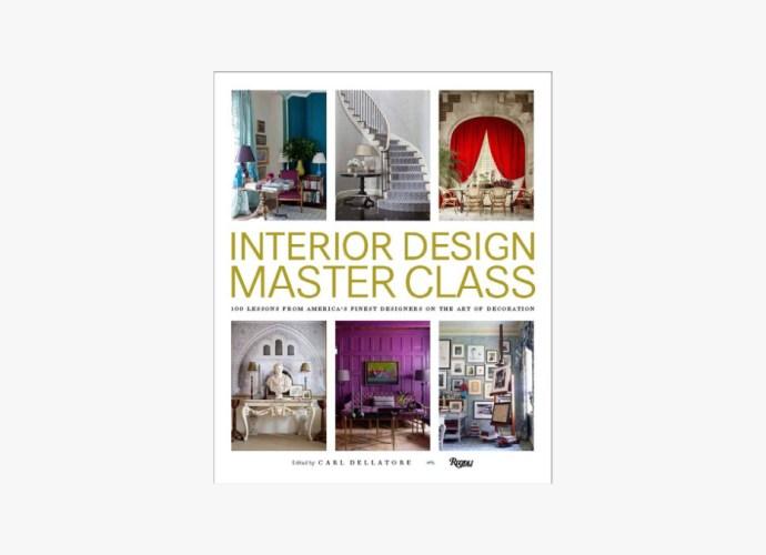 Interior Design Masterclass featured image