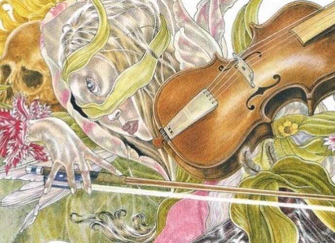 Keizo Miyashi featured image