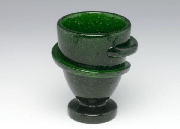 Taide-esine (Artglass) , 1932