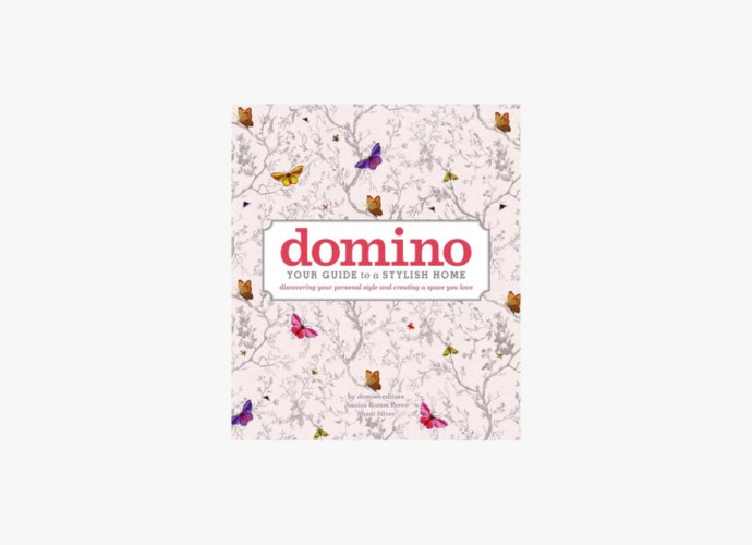 domino Your Guide to a Stylish Home