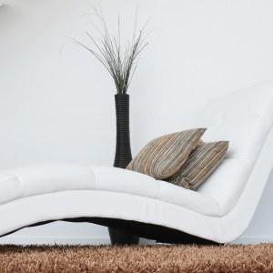 Pillows, Throws & Rugs