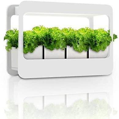 GrowLED Plant Grow Light LED Indoor Garden Light,