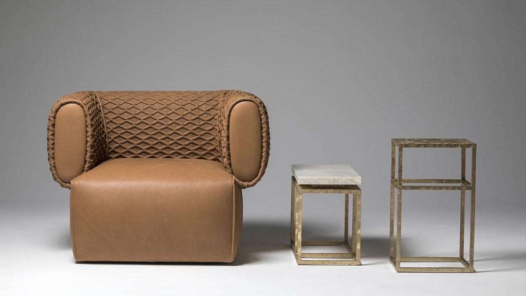 Luca Erba furniture featured image