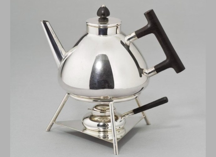 Teapot Warmer featured image