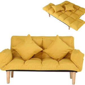 Futon Sofa Bed Couch