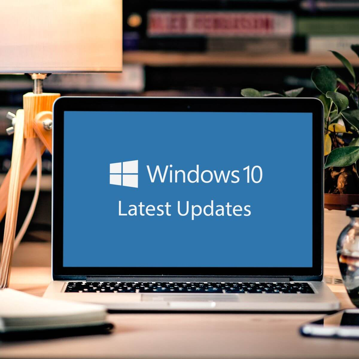 Microsoft Issues Warning For 50M Windows 10 Users