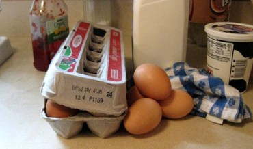 Everything you thought about expiration dates is wrong