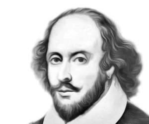 william shakespeare infp famoustypes william shakespeare png