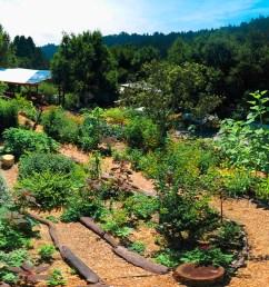 garden panorama crop isaiah cave workin [ 2000 x 814 Pixel ]