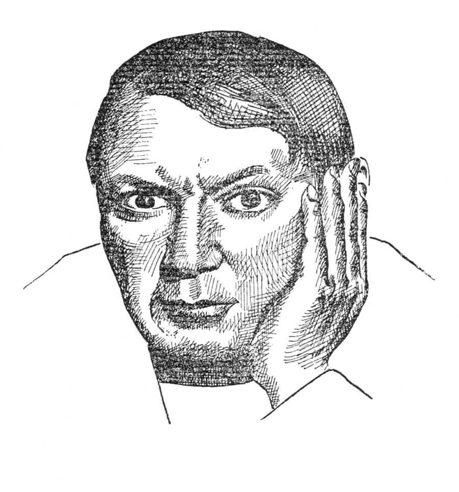 Encyclopédie Des Méconnaissances - Ludovic Füschtelkeit