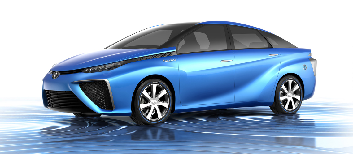 toyota concept cars 2014 fuel cell concepts article.09 tcm 3032 273486