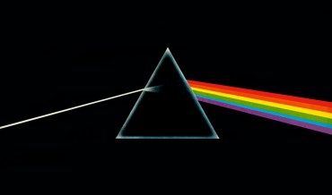 'The Dark Side of the Moon', l'album d'un autre monde de Pink Floyd qui a changé le visage de la musique