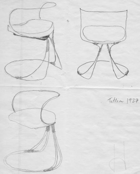 mart stam chair wheelchair genius vladimir jevgrafovič tatlin | encyklopedie nÁbytku