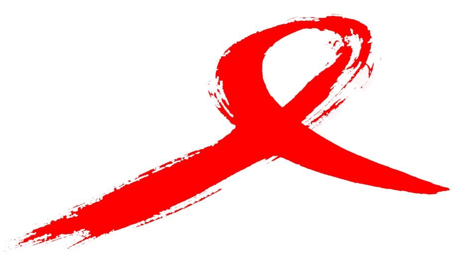 World AIDS Day 2015