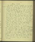 Gortahose Co. Leitrim Schools Folklore Collection Page 2