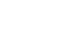 National Coalition to End Child Marriage in the United States