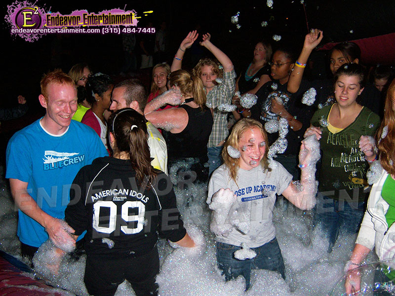 table and chair rentals drafting canada foam dance party