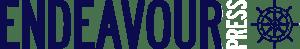 Endeavour Press Logo