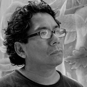 Emiliano López _ Arte Oaxaca_