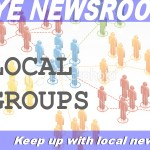 Local Groups