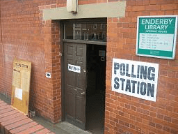 polling_stn