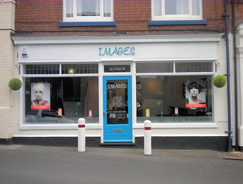 Photo of IMAGES Salon
