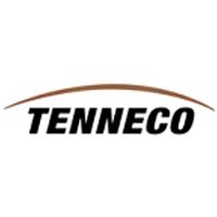 Tenneco Logo