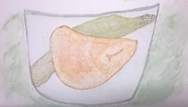 jackie-shell